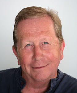 Richard Newall